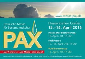 PAX-2016-300x208 in